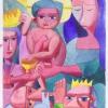 Drei Könige 03