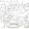 P5230069 Kaffee und Kuchen linear